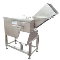 sweet potato cutter cut vegetable machine