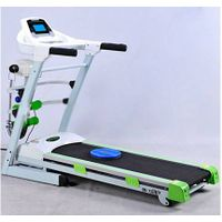 treadmill sport equipment treadmill motor home treadmill treadmill fitness equipment