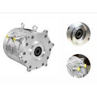 Good price RSTM261-J EV Motor AC Motor