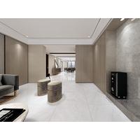6D Inkjet Marble Manufacturer Floor Tiles Glazed Porcelain Tiles for Home decoration (800X800mm) thumbnail image