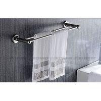 Towel Racks/ Holders