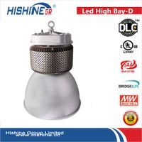 Top Quality Best Price 250w Led High Bay Lamp For Factory Supermarket Lighting