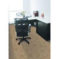 KD29 series modular carpet tiles