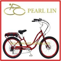 e-bicycle PC-EBA033