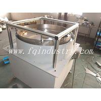 centrifugal feeder,rotary feeder,bowl feeder thumbnail image
