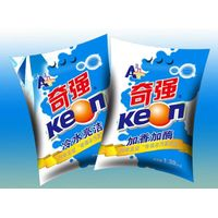 KEON A3+ Laundry Powder Series
