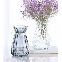 glass vase01