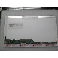 """Dell Inspiron 1440 14"""" WXGA HD (Glossy) (LED backlight) LCD"""