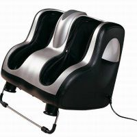 Foot Massager Leg Beautician (DLK-C01A)