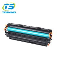 Toshing Toner Manufacturer Compatible CE285A ce 285a laser printer toner cartridge