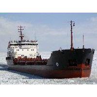 Cargo ship 3200, Dwt, Teu 120,1997, Ref C4104 thumbnail image