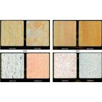 Sell Granite and wooden Aluminum composite panel thumbnail image