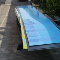 304L 304 4x8 stainless steel sheet