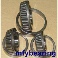 00050/00150 Timken  Taper Roller Bearings