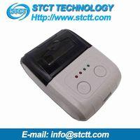 mobile printer thumbnail image