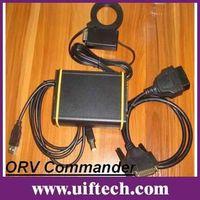 ORV Commander for Opel+Renault+Volve thumbnail image