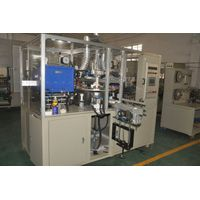 CBB65 Automatic Soldering Machine
