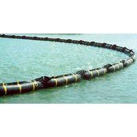 PVC Inflatable Oil Booms thumbnail image