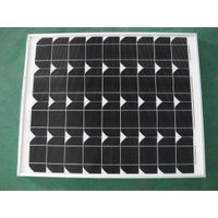 solar cell panels for pv