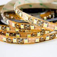 smd flex strip, flexible led strips, led linear light bars, thumbnail image