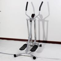 Cross Trainer Walker