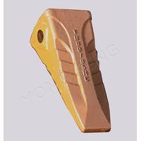 Hitachi EX200 Rock Chisel Tooth Center TB00705RC