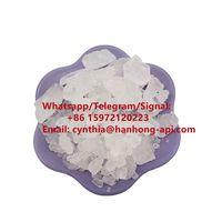 Big Crystal N-Isopropylbenzylamine CAS 102-97-6 thumbnail image