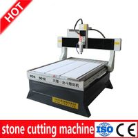 cheap price cnc waterjet stone cutting machine for sale