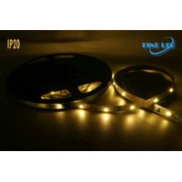 LED Flexible Strip Light FL-12FS5050-30/IP20
