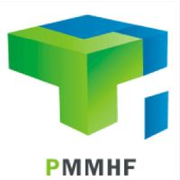 The 9th China Prefab House, Modular Building, Mobile House and Space Fair (PMMHF 2019) thumbnail image