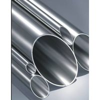 304/304L Stainless Steel Pipe