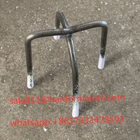 Individual High Chair thumbnail image