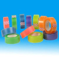 18mm Width Stationery Tape