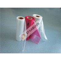 produce roll bags