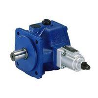 Rexroth PV7 Vane Pump
