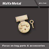 High quality bag lock