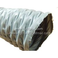 air ducts thumbnail image