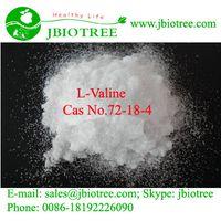 L-Valine/Cas No.72-18-4