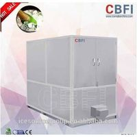 Hot saling cube ice maker manufacturer from China supplier
