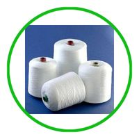 Polyester Yarn Export from India thumbnail image