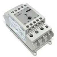 Arcless motor starters ALS09AR