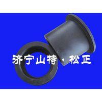 komatsu spare parts, komatsu PC300-7 bushing, 207-70-73240