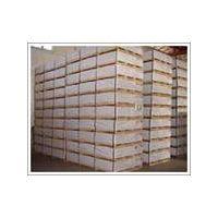 Pre compressed pressboard,Transformer insulating paper board Precompressed Press Board,Transformer P