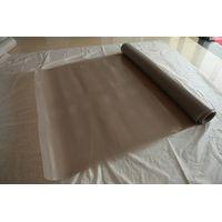 HDPE/EVA Waterproof Membrane