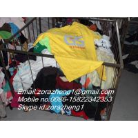 Used Clothes, Shoes,Handbags