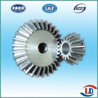 China close die forging auto steering gear maunfacturer thumbnail image