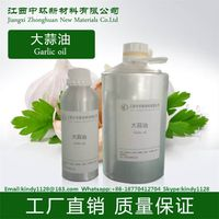 100% Pure Therapeutic Grade garlic essential oil wholesale thumbnail image