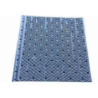 Cooling Tower PP Infill-CF950-SW thumbnail image