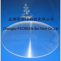 Fresnel Lens in High Quality thumbnail image