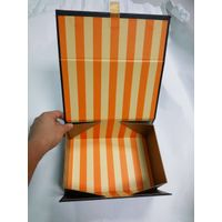 paper box,gift box,foldable box,customized design